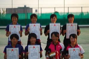 tennis201410_1
