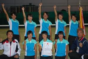 tennis201410_2