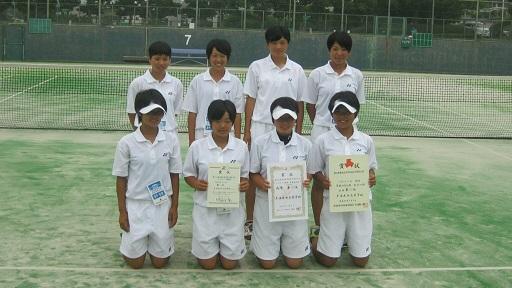 tennis2015toukai