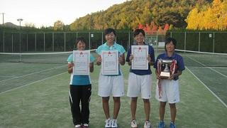 tennis20151018