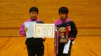 tennis20151219_2