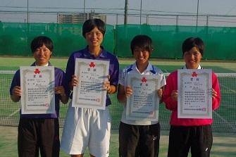 tennis20160521