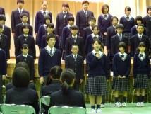 DSC01193